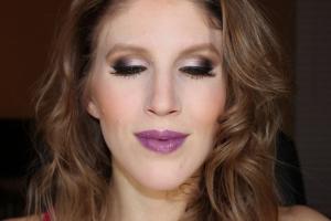 Purple_IMG_2