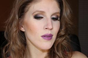 Purple_IMG_4