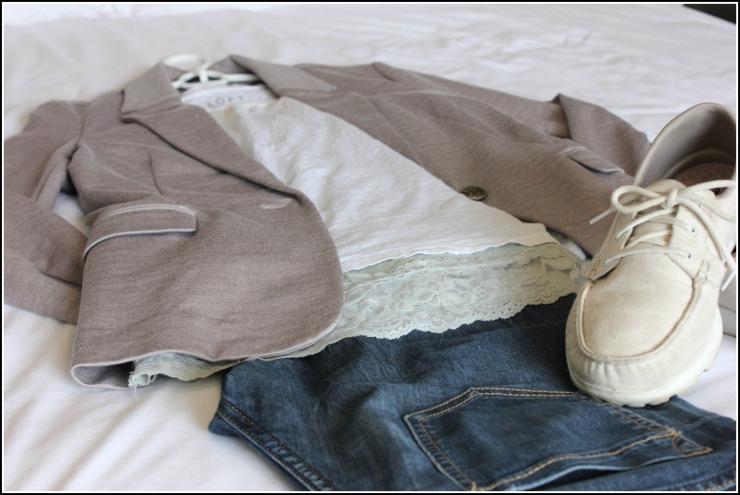 Outfit Closeup 1