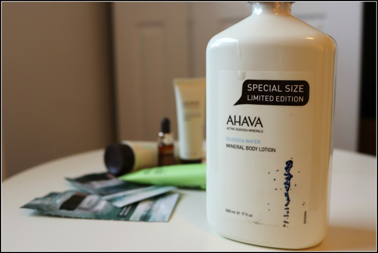 AHAVA Products 3.jpg