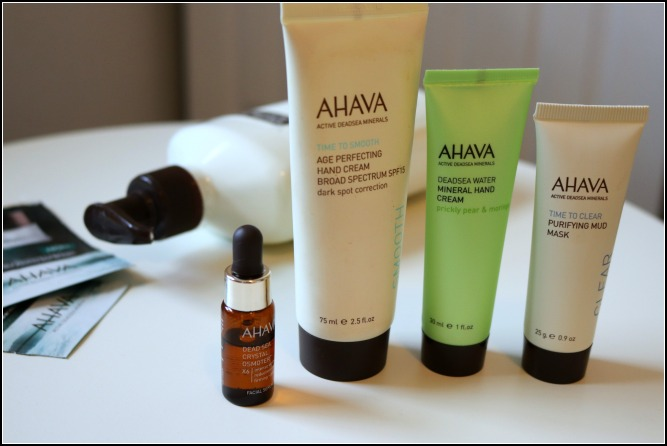 ahava products_2.jpg