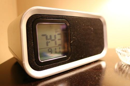 168 Hours_Pic 1.jpg