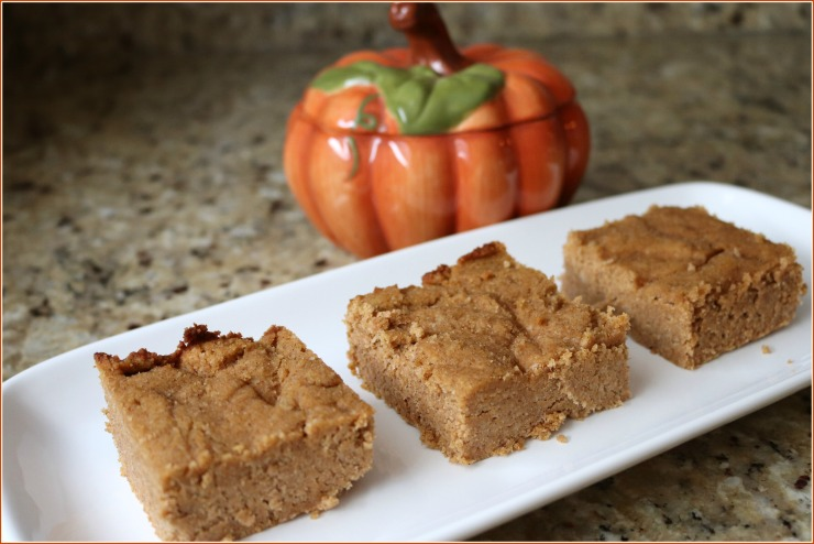 Pumpkin Bars_1.jpg